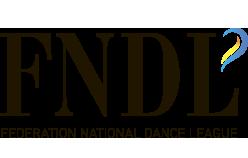 fndl_logo_b