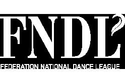 fndl_logo_w