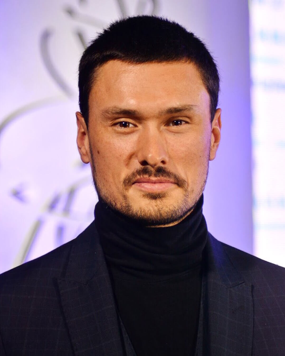 Яременко Игорь Владимирович
